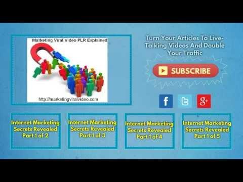 Success Online Business Strategies